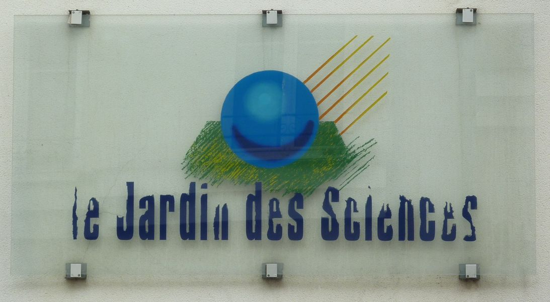 p1140384 jardinsciences