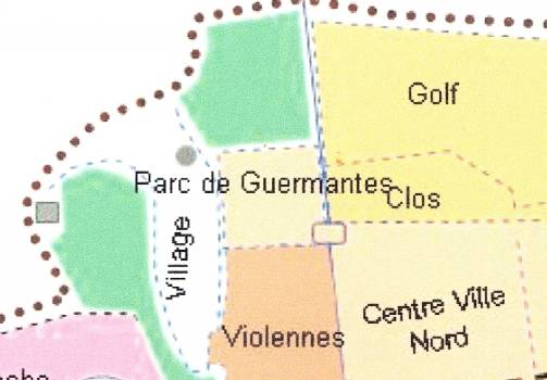 quartierParcGuermantes